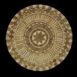 Medallion Helena