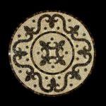 Medallion Palazzo