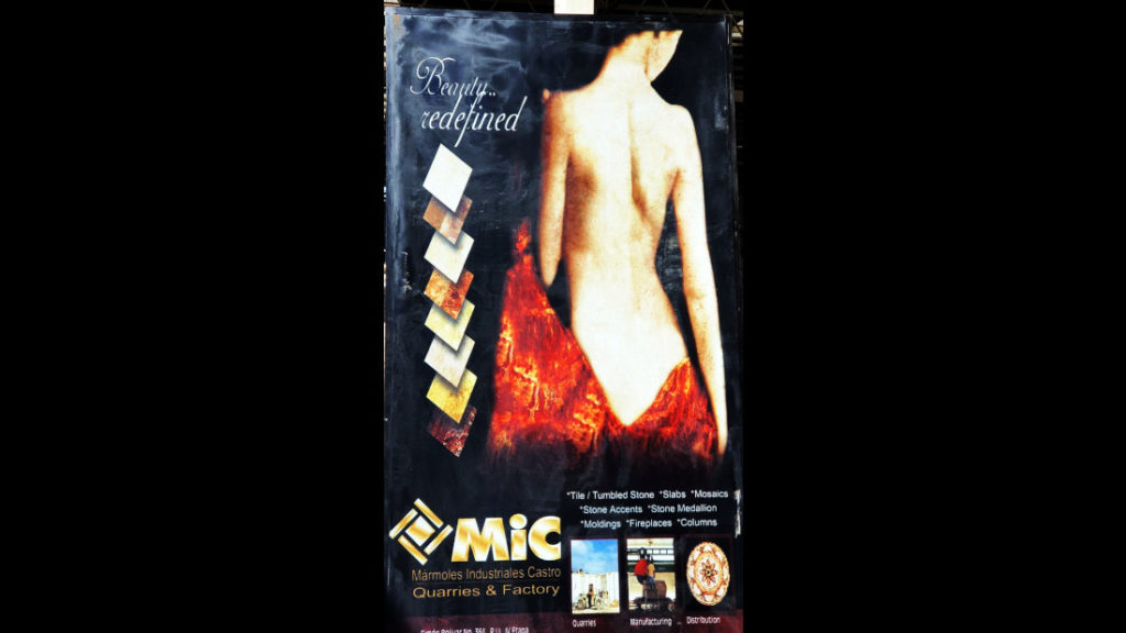 poster-coverings